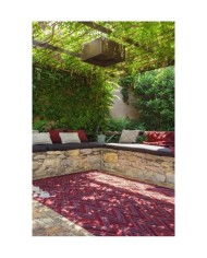 washable-rug-earth-savannah-red (3)