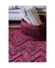 washable-rug-earth-savannah-red (4)
