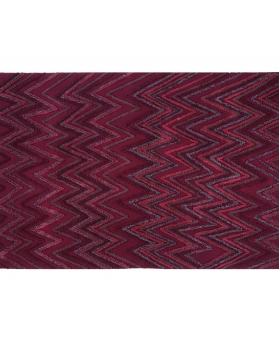 washable-rug-earth-savannah-red