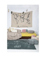 washable-rug-i-love-math (5)