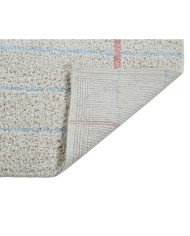 washable-rug-notebook (1)