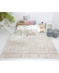 washable-rug-notebook (4)