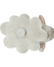 washable-rug-puffy-sheep (1)