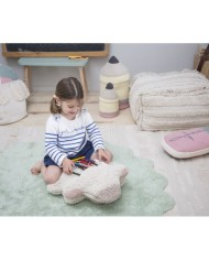 washable-rug-puffy-sheep (10)