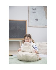 washable-rug-puffy-sheep (11)