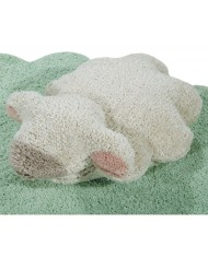 washable-rug-puffy-sheep (2)