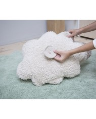 washable-rug-puffy-sheep (3)