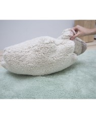 washable-rug-puffy-sheep (4)