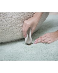 washable-rug-puffy-sheep (5)