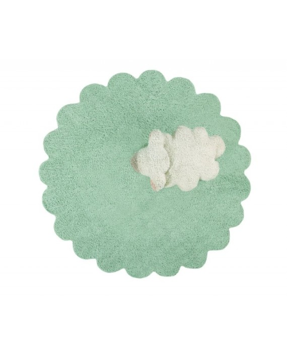 washable-rug-puffy-sheep