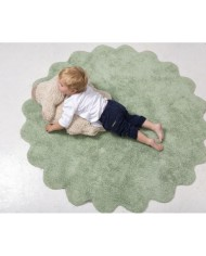 washable-rug-puffy-sheep (7)