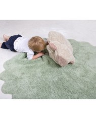washable-rug-puffy-sheep (8)