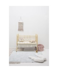 washable-rug-puffy-wings (3)