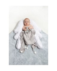 washable-rug-puffy-wings (5)