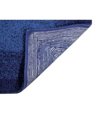 washable-rug-water-alaska-blue (1)