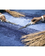 washable-rug-water-alaska-blue (3)