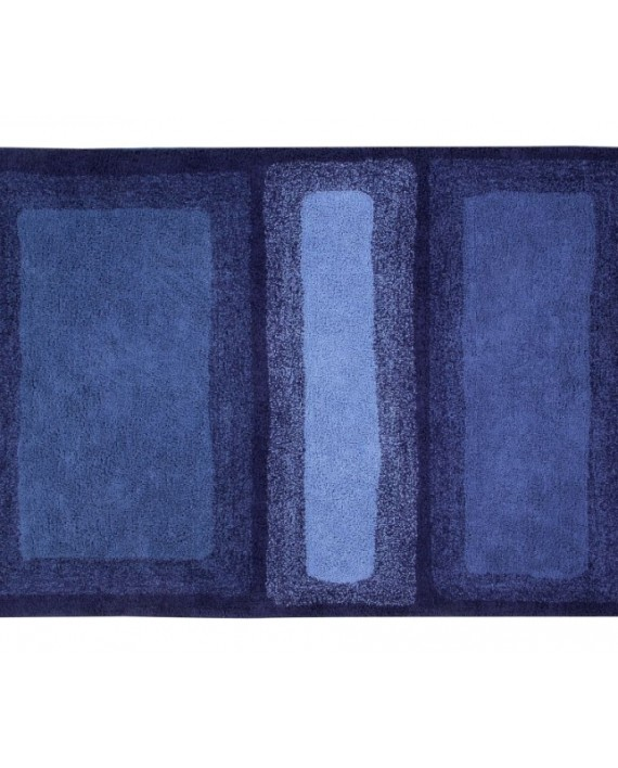 washable-rug-water-alaska-blue