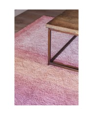 washable-rug-water-canyon-rose (2)