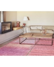 washable-rug-water-canyon-rose (4)