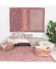 washable-rug-water-canyon-rose (5)