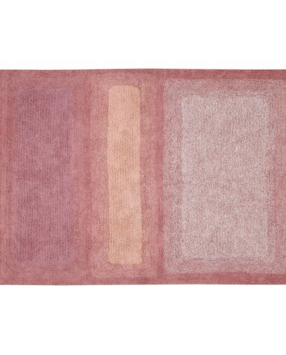 washable-rug-water-canyon-rose