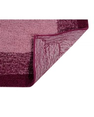 washable-rug-water-savannah-red (1)