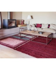 washable-rug-water-savannah-red (3)