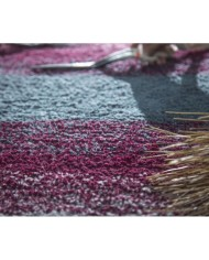 washable-rug-water-savannah-red (5)