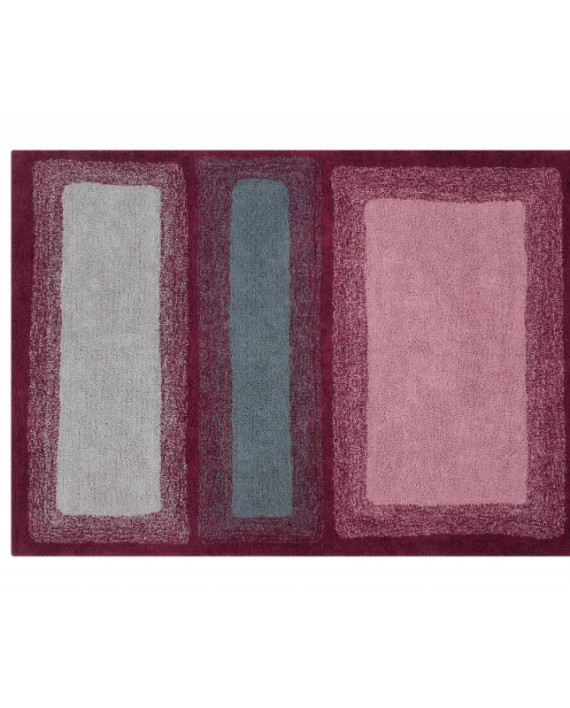 washable-rug-water-savannah-red