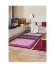 washable-rug-water-savannah-red (6)