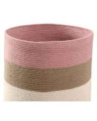 basket-braided-cotton-bazaar-ash-rose (1)