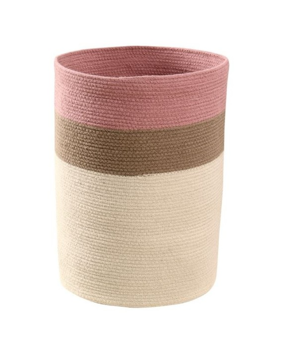 basket-braided-cotton-bazaar-ash-rose