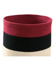 basket-braided-cotton-bazaar-aubergine (1)
