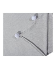 blanket-baby-bubbly-light-grey-4