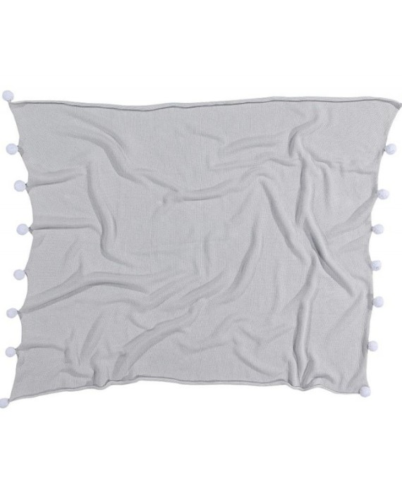 blanket-baby-bubbly-light-grey