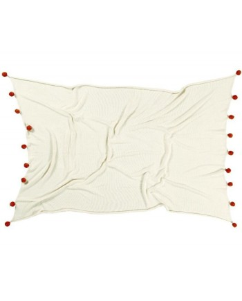 blanket-bubbly-natural-terracotta