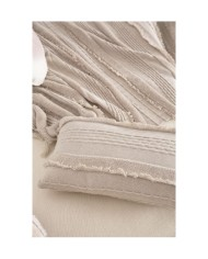 cushion-air-dune-white (3)