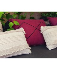 cushion-air-dune-white (4)