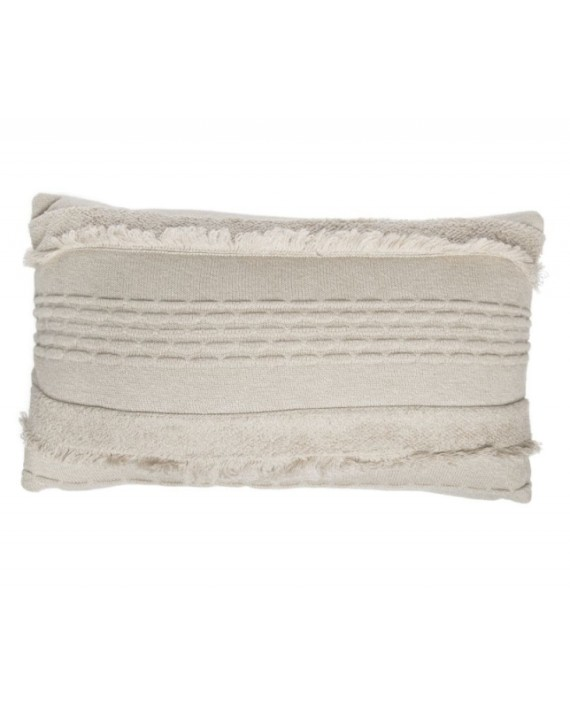 cushion-air-dune-white