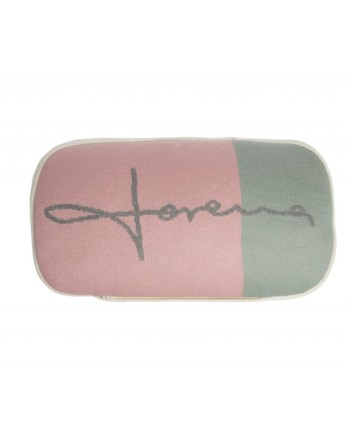 cushion-eraser