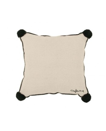 washable-cushion-square-beige