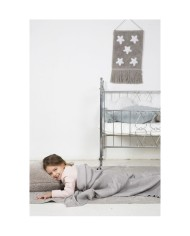 washable-knitted-cotton-baby-blanket-hippy-stars-pearl-grey (7)