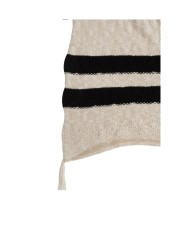 washable-knitted-cotton-blanket-stripes-natural-black (2)