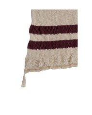 washable-knitted-cotton-blanket-stripes-natural-burgundy (2)