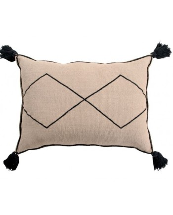 washable-rectangular-cushion-bereber-linen