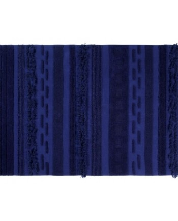 washable-rug-air-alaska-blue-large