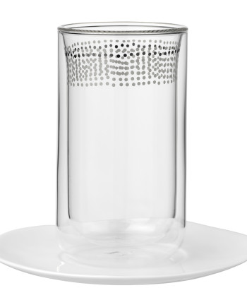 12385_thermo_glas