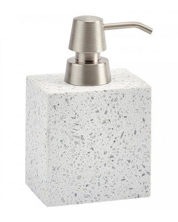 Aquanova_Quartz_Soap_Pump