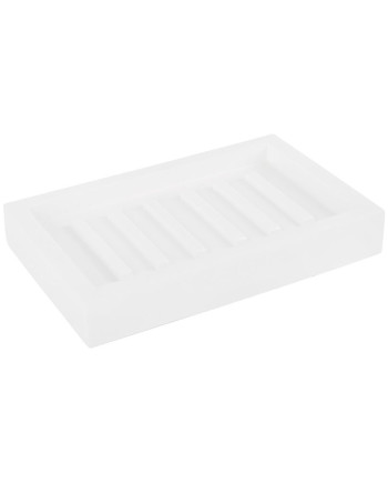 moon-soap-dish-white-723338