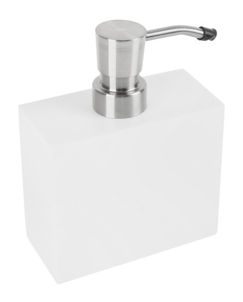 moon-soap-dispenser-white